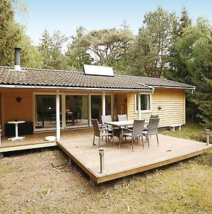 Holiday Home Pilegardsvejen photos Exterior