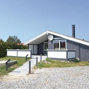 Holiday Home Dortheasvej Hvide Sande VI photos Exterior