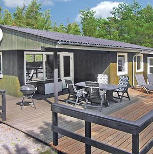 Holiday Home Duegardsvej photos Exterior