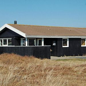 Holiday Home Granvej Hvide Sande I photos Exterior