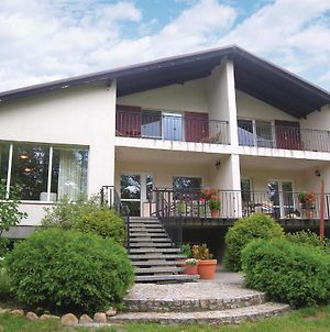 Holiday Home Wolsztyn Chorzemin photos Exterior