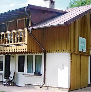 Holiday Home Rowy *Lxv * photos Exterior