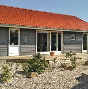 Holiday Home Marielyst Strandpark Vaeggerlose XII photos Exterior