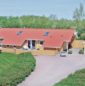 Holiday Home Strandvaenget Hemmet VI photos Exterior