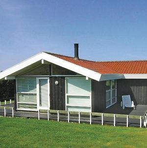 Holiday Home Kildevangsvej Asperup VI photos Exterior