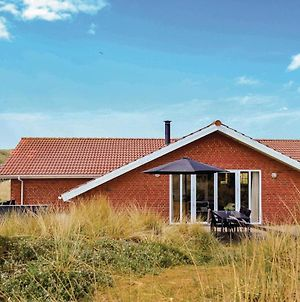 Holiday Home Tingodden X photos Exterior