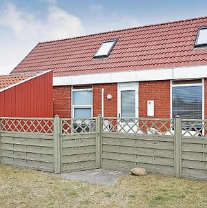 Holiday Home Arvidvej IV Denmark photos Exterior