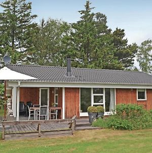 Holiday Home Tobaksvej M-892 photos Exterior