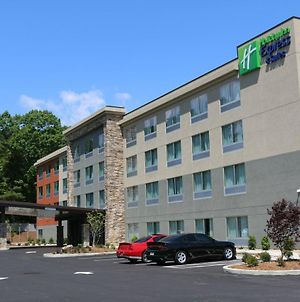 Holiday Inn Express & Suites - Hendersonville Se - Flat Rock, An Ihg Hotel photos Exterior