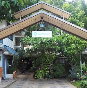 Stay With Me Guest House photos Exterior