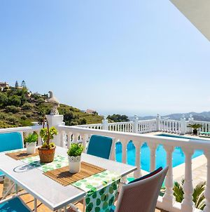 Cortijo Torrox Escape photos Exterior