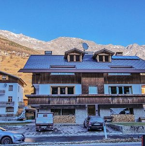 Family Chalet Ski And Trekking photos Exterior