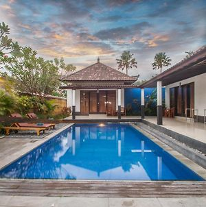 My Villa Canggu photos Exterior