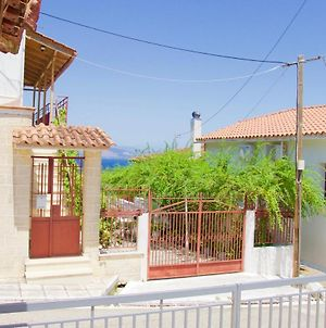 Village House Peloponnese photos Exterior