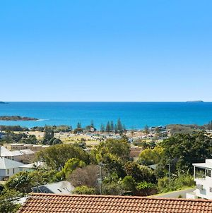 Sea La Vie #2 Luxury Apartment In Coffs Harbour Jetty With Pool, Views And Walking Distance To The Beach! photos Exterior