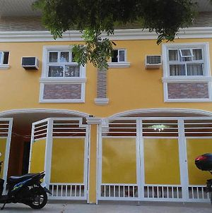 Budget Transient House In Vigan City photos Exterior