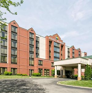 Hyatt Place Nashville/Franklin/Cool Springs photos Exterior