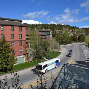 River Mountain Lodge Unit E306 By Redawning photos Exterior