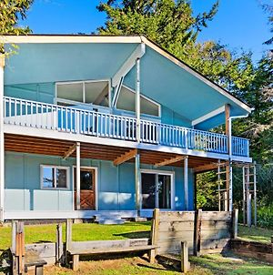 Sea Spray Hideaway photos Exterior