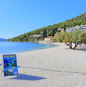 Apartments With A Parking Space Seget Vranjica, Trogir - 8507 photos Exterior