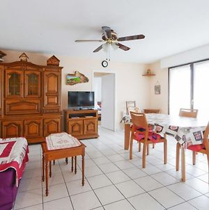 Charming And Large Flat With Balcony 3 Min To Sallanches Station - Welkeys photos Exterior