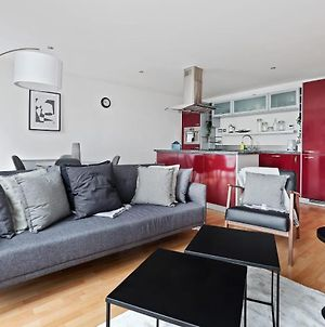 Bright 2Bed Apt Near Primrose Hill 2Min To Tube photos Exterior