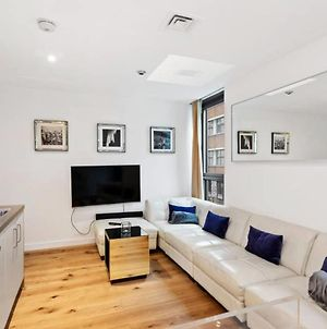 Stylish 1 Bed In Angel 6 Mins To Tube photos Exterior