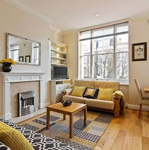 Modern 2Bed, Earl'S Court, Sleeps 5, 5Min To Stn photos Exterior
