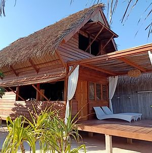 Loedi Bungalows Rote photos Exterior