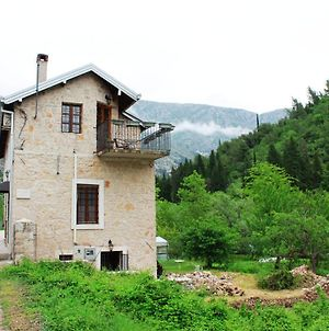 Traditional Bosnian House photos Exterior