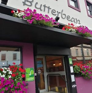 The Butterbean B&B photos Exterior