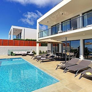 Villa Relaxing View - By Mhm photos Exterior