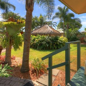 Maroochy River Resort & Bungalows photos Exterior