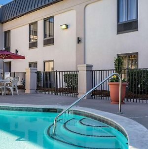 Quality Inn Summerville-Charleston photos Exterior