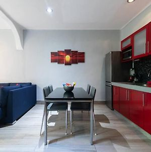Best Special Price Holydays In 5Th Avenue photos Exterior