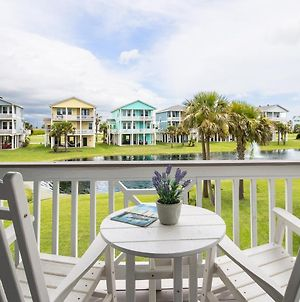 Resort Pools, Hot Tub & More In This Spacious 3Br Just A Short Walk To Beach photos Exterior
