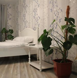 Guest House In Kiev With 3 Rooms photos Exterior