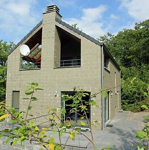 Modern Holiday Home Near Forest In Durbuy photos Exterior