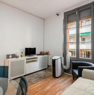 Fantastic 3 Bed Flat Near Camp Nou photos Exterior
