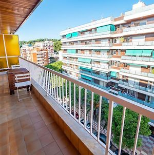 Homeholidaysrentals Calella V photos Exterior