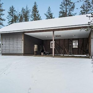 Holiday Home Maaruska A photos Exterior