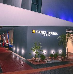 Santa Teresa Hotel Group S.A. photos Exterior