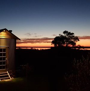 Live Big In The Gurdies Tiny House With A View photos Exterior
