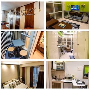 Casa L Tagaytay Prime Residences photos Room