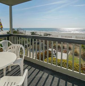 Surfwatch II Unit 102 - Ocean Front, 2 Bedroom, 2 Bathroom, Sleeps 6 photos Exterior