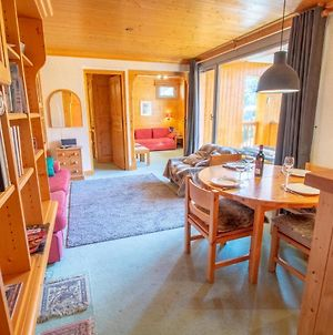 Meribel Centre 6 Person Apartment 100M From Ski Pistes photos Exterior