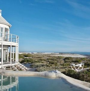 The Lighthouse Yzerfontein photos Exterior