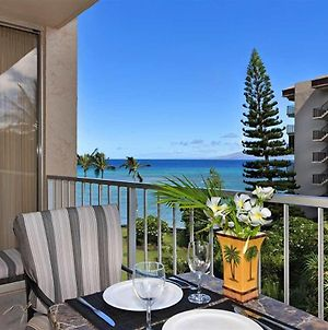 Deluxe Oceanview Maui Studio..New & Updated photos Exterior