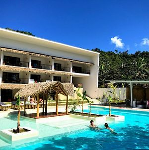 El Nido Moringa Resort photos Exterior