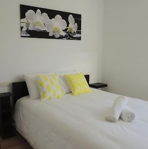 Precioso Piso En Oviedo, Parking, Wifi Y Netflix By Delabra Apartments photos Exterior